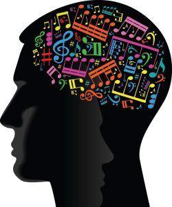 l'instinct-de-la-musique