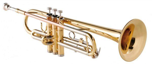 Nos cours de trompette à domicile