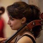 laurène cours de violoncelle