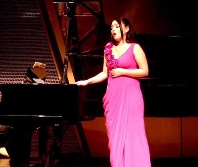 Ligia Elena