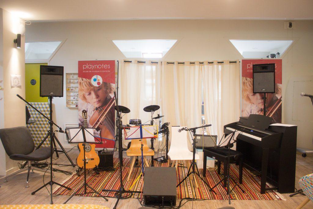 salle de concert 2