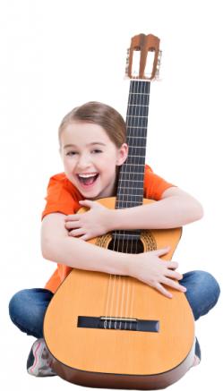 jeune-guitariste